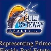 Gulf Gateway Realty, Inc.