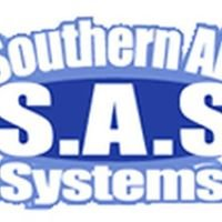 Southern Air Systems