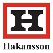 Hakansson Sawblades Chile