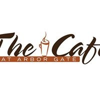 The Cafe at Arbor Gate