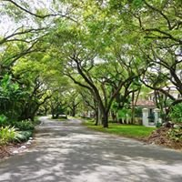 Coral Gables Real Estate Deals