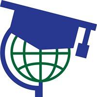 ILA Local 1408 Scholarship Fund
