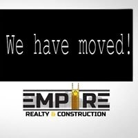 Empire Construction and Development Group