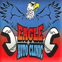 Eagle Auto Clinic