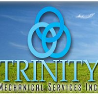 Trinity Mechanical Services Inc