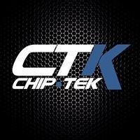 CHIP TEK