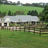 Farm Houses of Australia Pty Ltd
