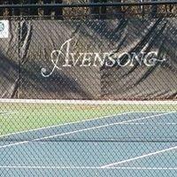 Avensong Neighborhood Page Alpharetta/Milton, Ga. 30004 by Stephanie Brewer