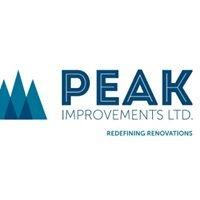 Peak Improvements Ltd.