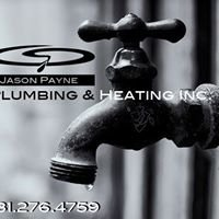 Jason Payne Plumbing & Heating Inc.