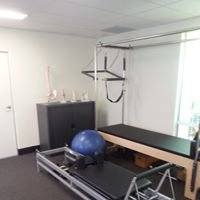Lake Cathie Physio