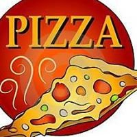 Your House of Pizza