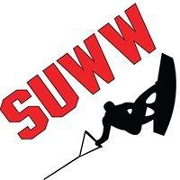 Swinburne University Waterski and Wakeboard Club