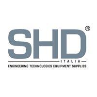 SHD Italia S.r.l.