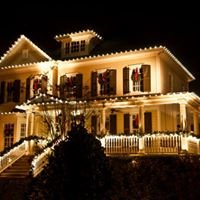 Platinum Holiday Lighting