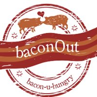 Bacon-Out