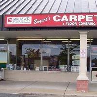 Bogart's Carpet & Floor Covering