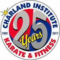 The Charland Institute of Karate & Fitness LLC