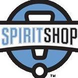Congressional School Apparel Store - Falls Church, VA Spiritshop.com
