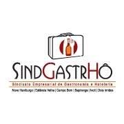 SindGastrHô