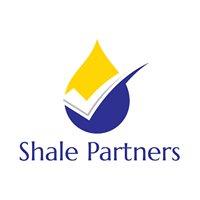 Shale Partners