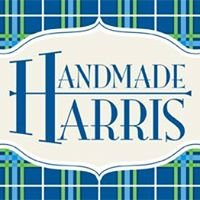 Handmade Harris