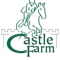 Castle Farm, LLC