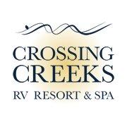 Crossing Creeks RV Resort & Spa