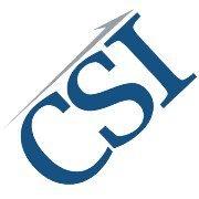 CSI Investigators