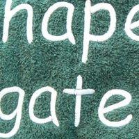 Chapel Gate Swimming Club