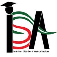 Iranian Student Association of Pittsburgh
