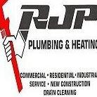 RJP Plumbing & Heating