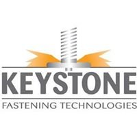 Keystone Fastening Technologies