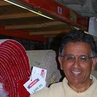 Carpet Warehouse Lorain LLC