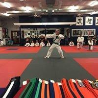 Quest Martial Arts