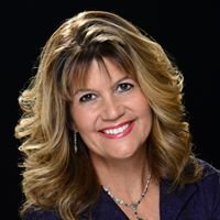 Valerie Howard, Realtor