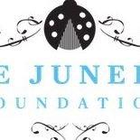 Junebug Foundation