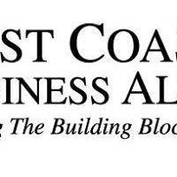First Coast Business Alliance, Inc