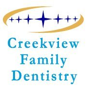 Creekview Family Dentistry