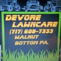 Devore Lawncare LLC