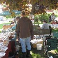 Bloomfield Farmer's Market
