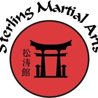 Sterling Martial Arts