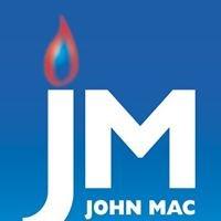 John Mac Heating