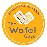 The Wafel Guys