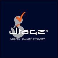 Jtagz Pty Ltd - Visual Identification Solutions