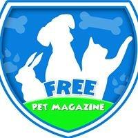 Pet Deals Unleashed OKC