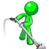 A Clean Choice Carpet Cleaning