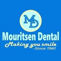 Mouritsen Dental