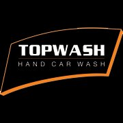 Top Wash Hand Car Wash
