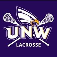 University of Northwestern Women's Lacrosse